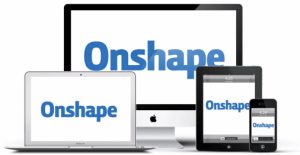 Onshape Multi-Device