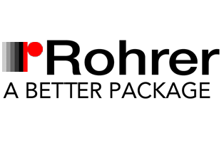 Rohrer is an NLS Client