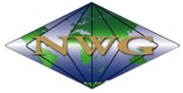 nwg-300x282