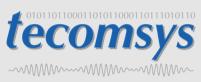 tecomSys-220x140-a