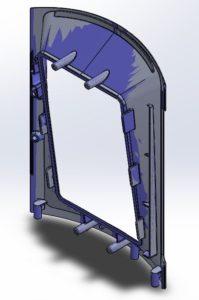 Door_Inner_Panel[1]