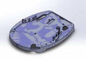 Housing_Base[1]