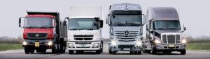 daimler-trucks-intro1