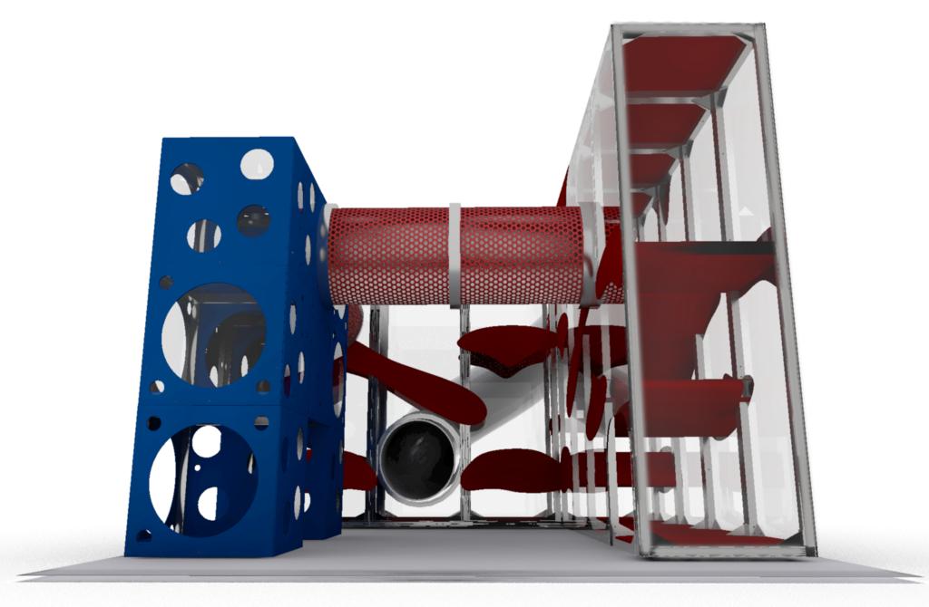 playground-australia-4