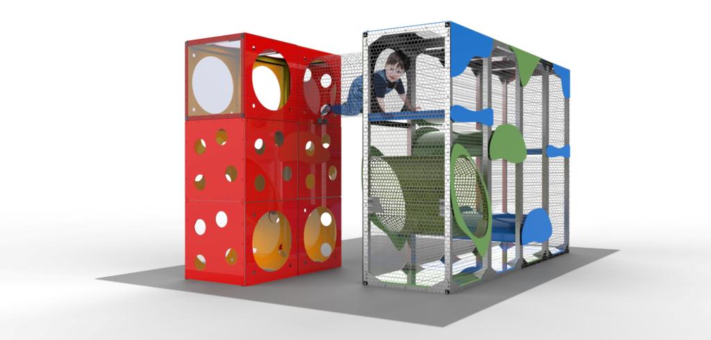 playground-malaysia-8-foot