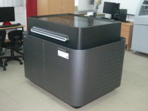 connex350