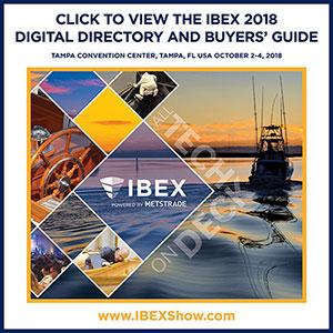 IBEX 2018