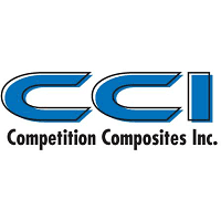 NLS Customer Competition Composites Inc.